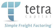 Dispatch and Load Planning Services - Tetra Capital
